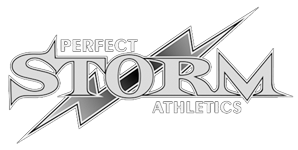 Perfect Storm Athletics – Sherwood Park