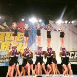 Ice_pyramid_TN